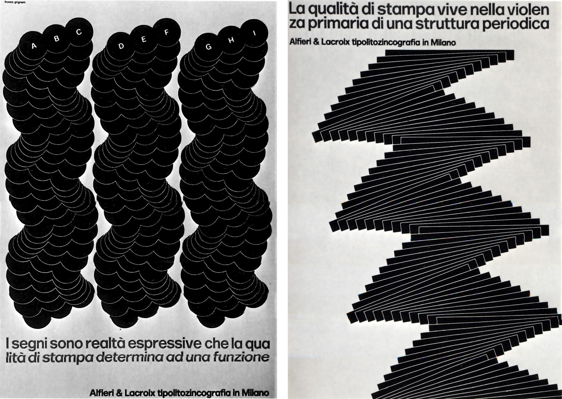 franco-grignani-graphic-designer-italian-publicity