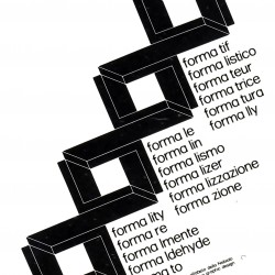 franco-grignani-graphic-forma-poster