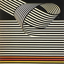 franco-grignani-pirelli-poster