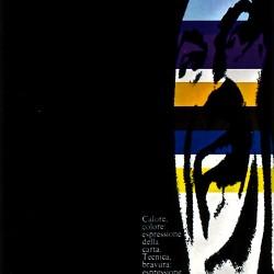 franco-grignani-poster-2