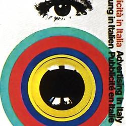 franco-grignani-publicita-in-italia-cover