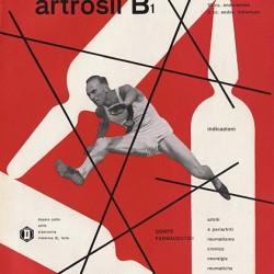 grignani_astrosil-pharma-poster
