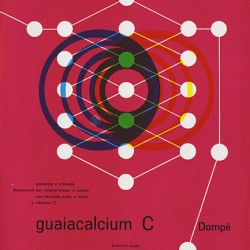grignani_guaiacalcium_pink-poster