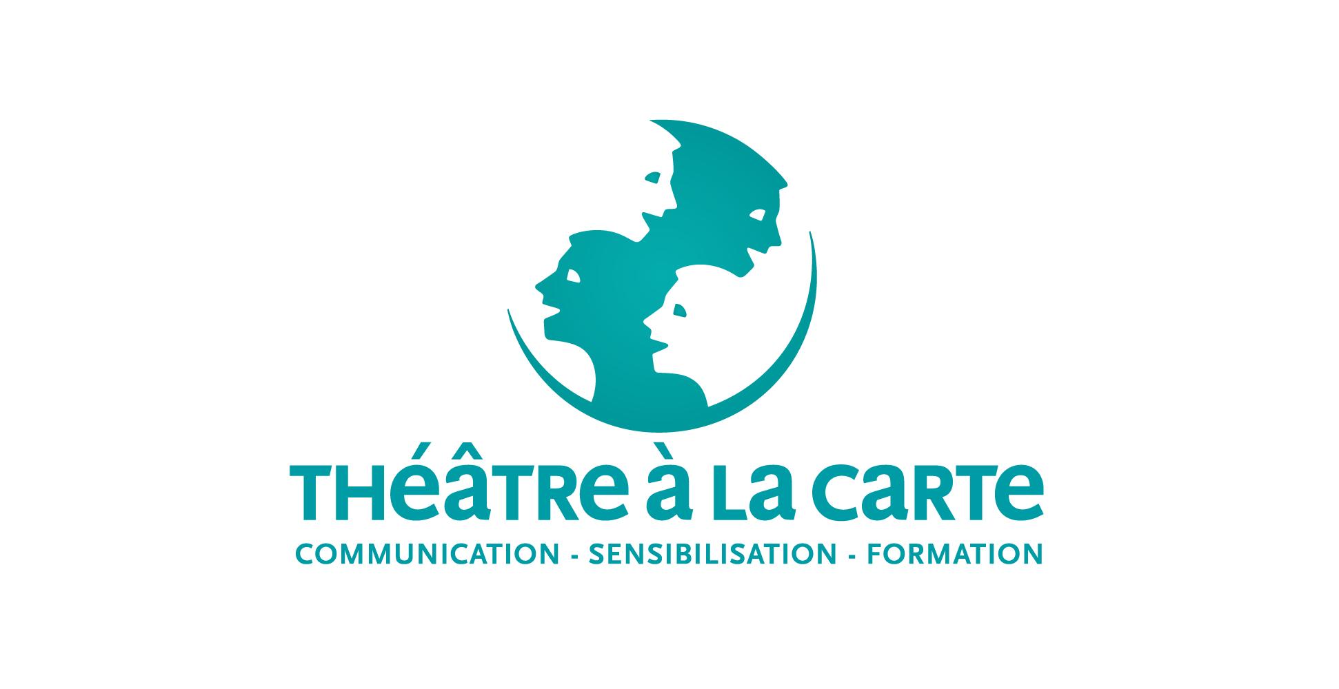 logo_theatrealacarte-portfolio