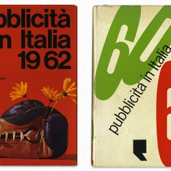 publicita_italia_franco-grignani-design-60s