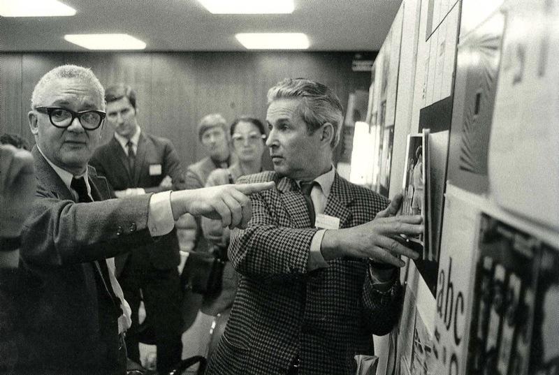 Paul-rand-muller-brockmann-IBM-60s
