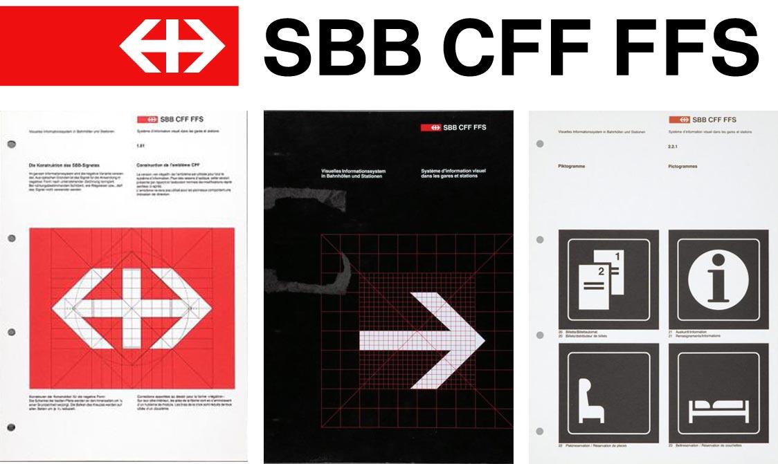 SBB-CFF-LOGO-BROCKMANN