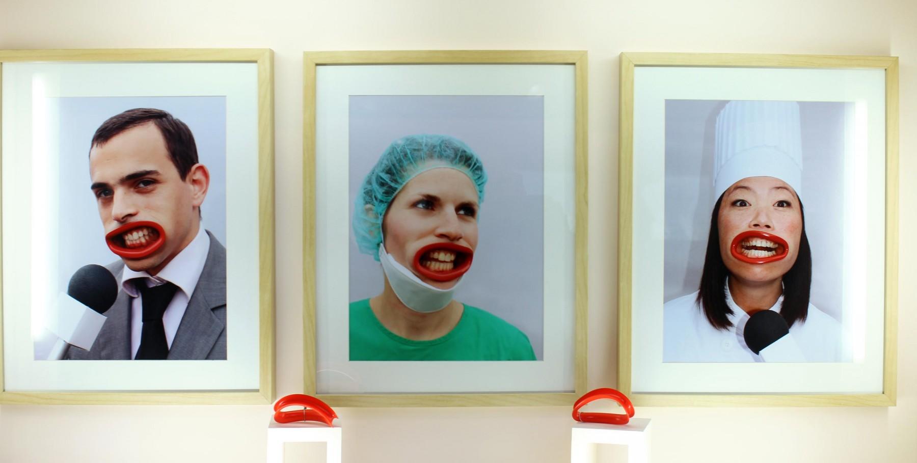 souris-dentiste-design-bouche