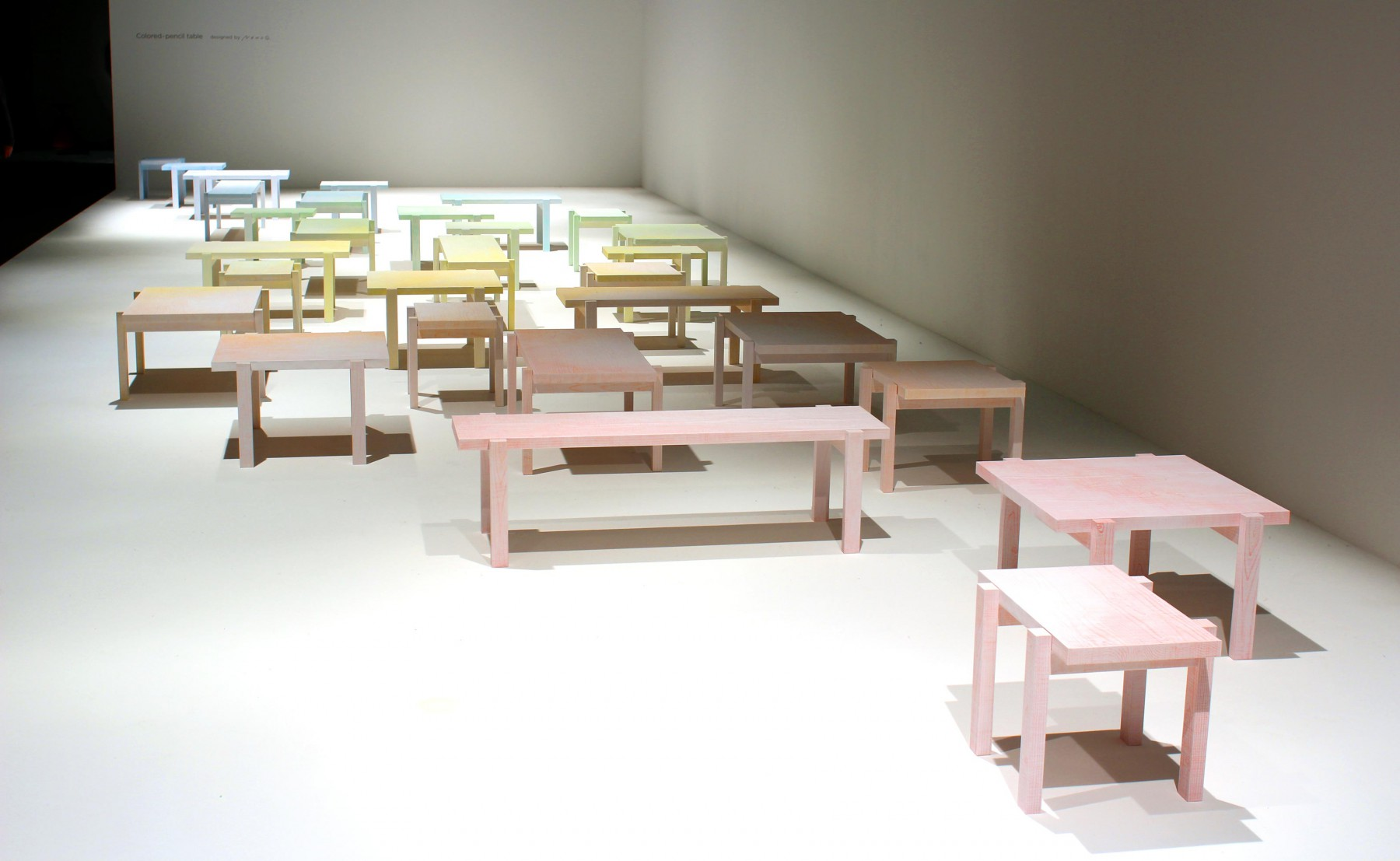 tables-arc-en-ciel-design