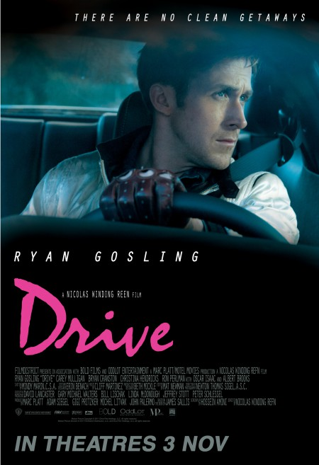 Drive-A4-Poster_mistral-font