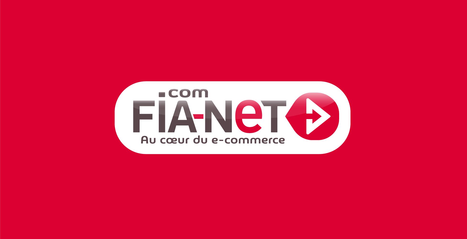 Fianet-logo