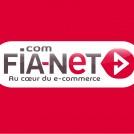 brand-design-logotype-fianet