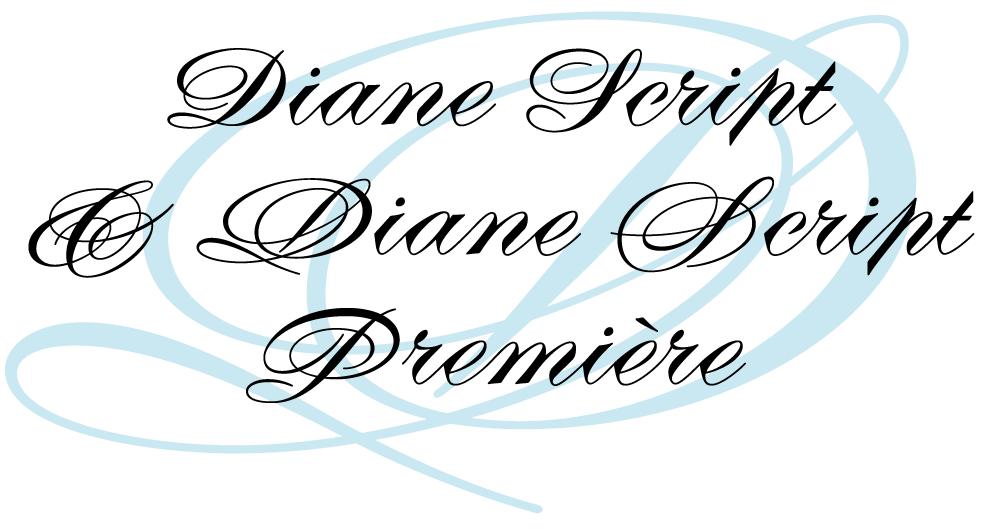 diane-script