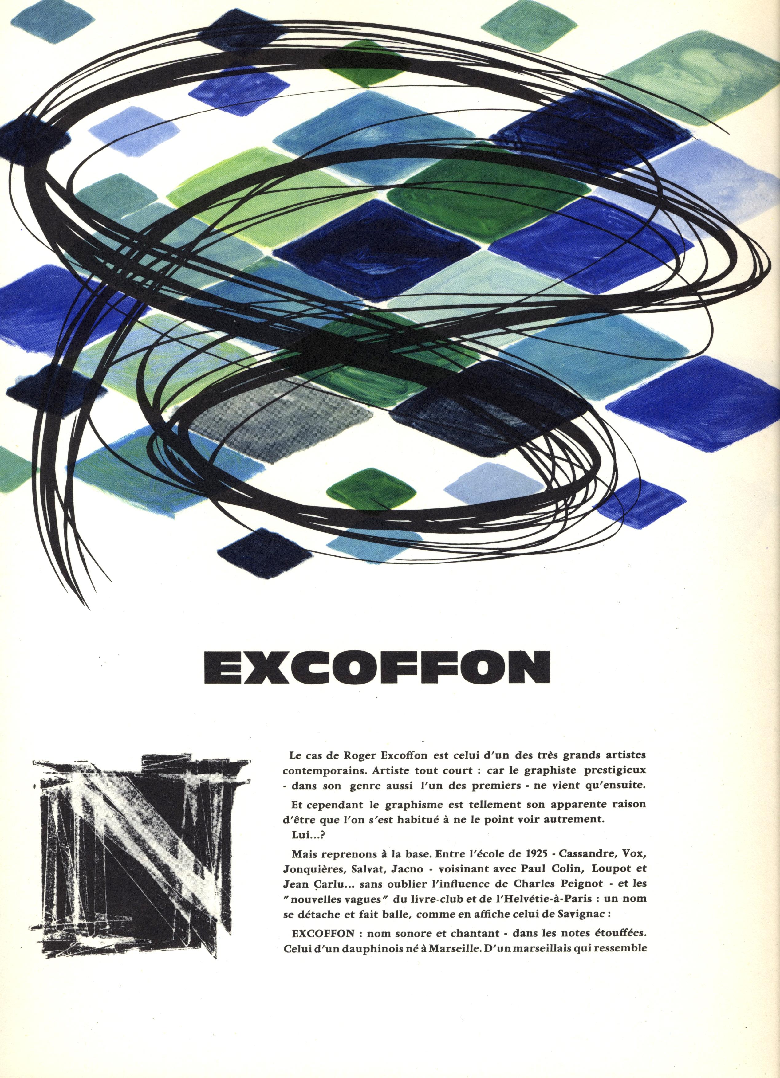 excoffon-par-vox_0