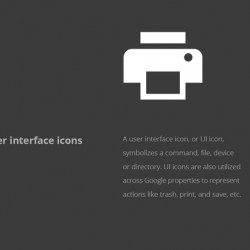 17-user-interface-icons