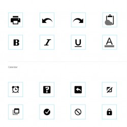 23-icon-proportionnal-size