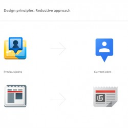 3-design-principles