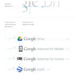 E-logo-proportions-size