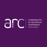 ARC – Communautés de Recherche Académique