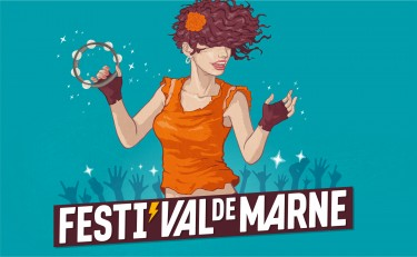 illustration_festival_marne_2011