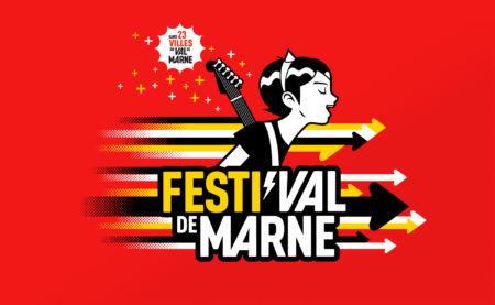 Festival de Marne