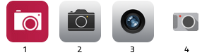 test-icon-photo-ios-vs-google