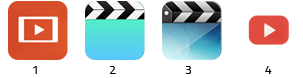 test-icon-video-ios-vs-google