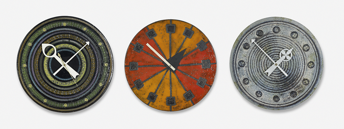 alexander-girard-clock-design-3