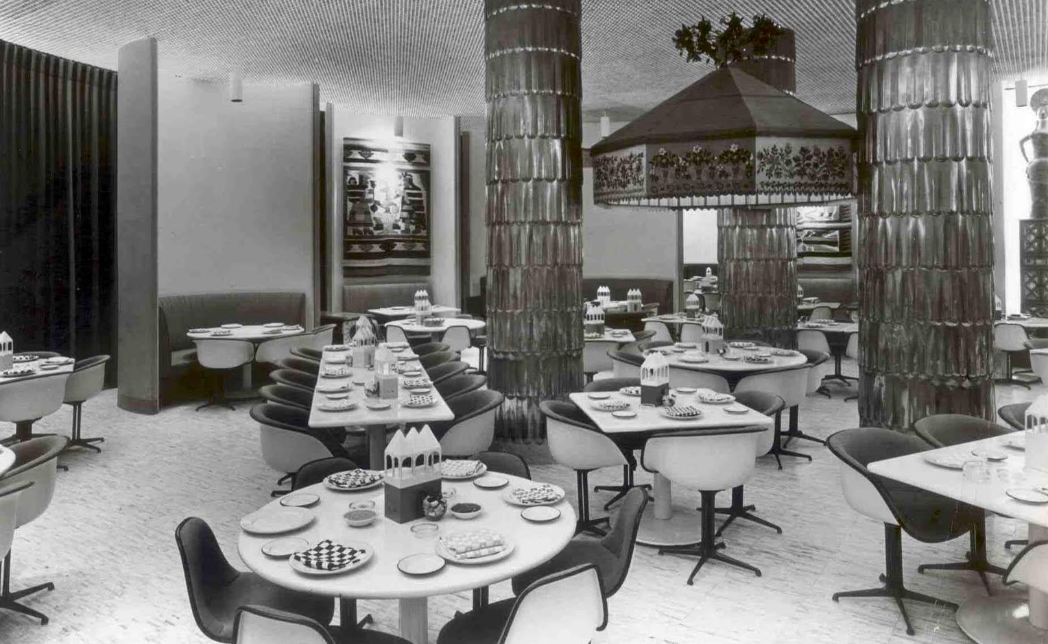 lafonda_photo_restaurant-design