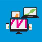 illustration responsive design site internet montreuil.fr