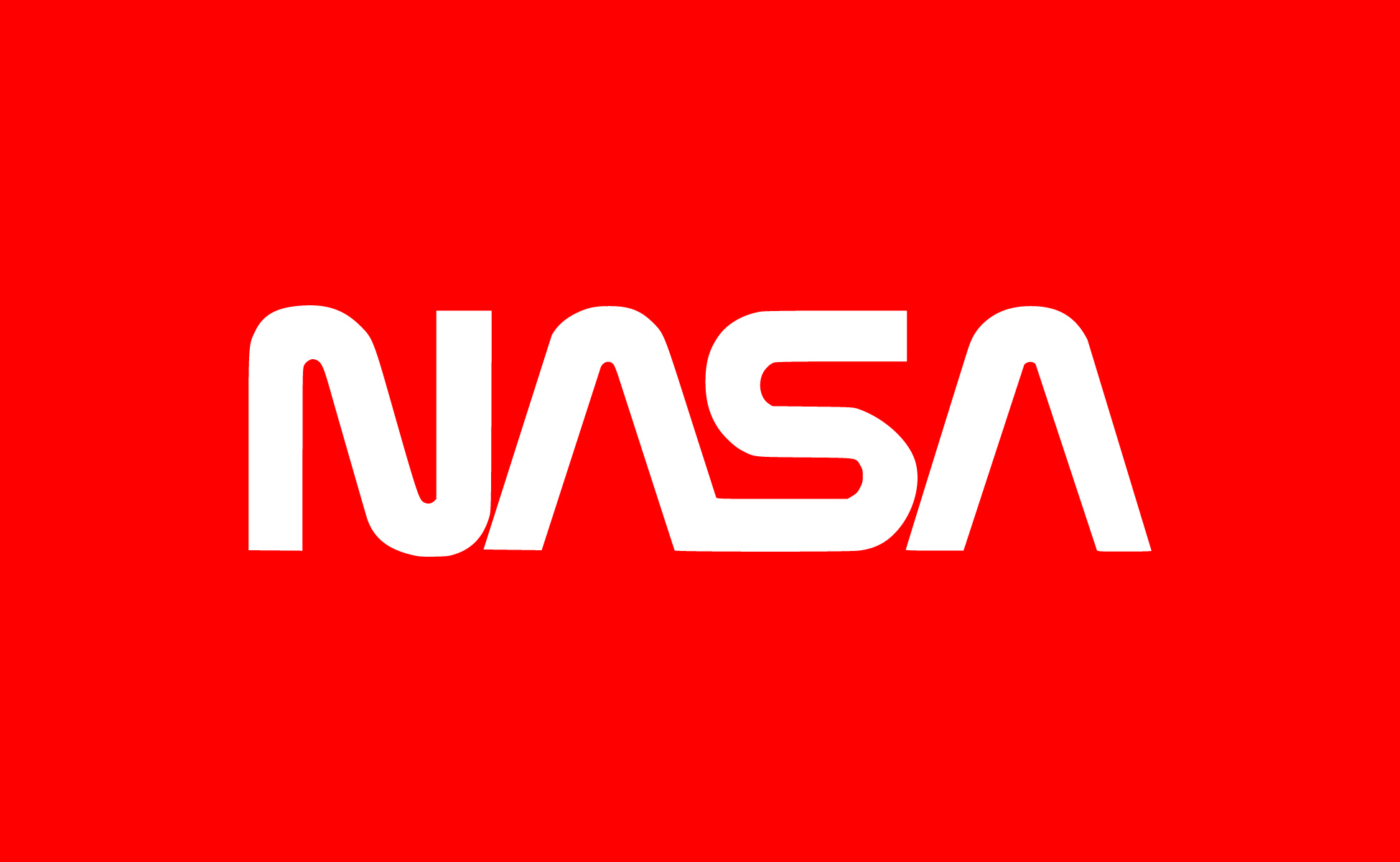 Pin Nasa Logo on Pinterest