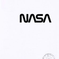 nasa-logo-guideline-1975-2