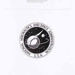nasa-logo-guideline-1975-8