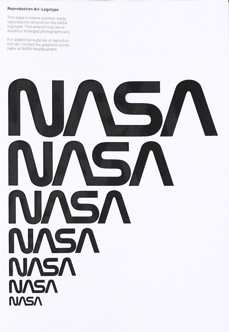 nasa logo license plates - photo #40