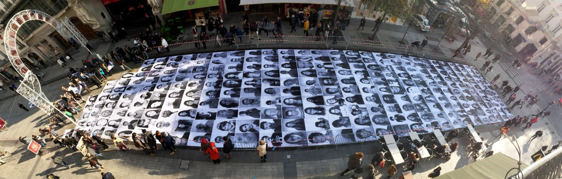 marche-des-beurs-photographie-JR-lyon