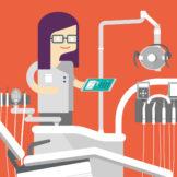 Développement durable en cabinet dentaire