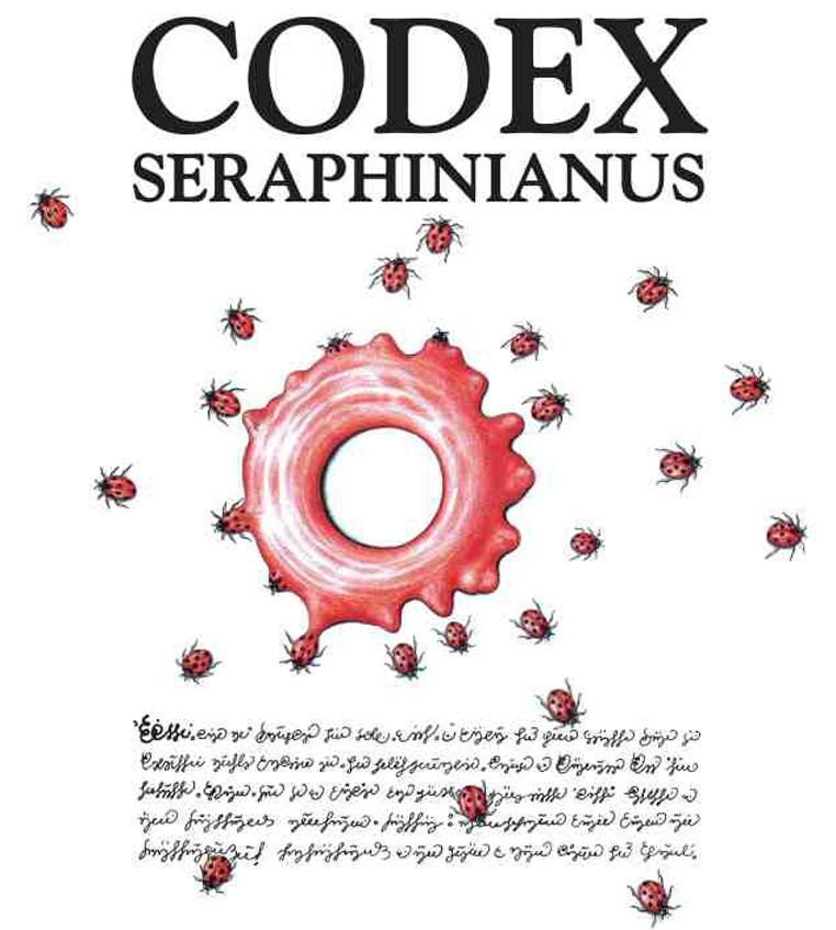 Codex_cover-seraphinianus