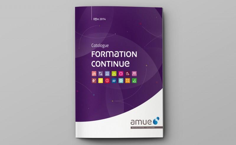 brand portfolio strategy and brand architecture pdf