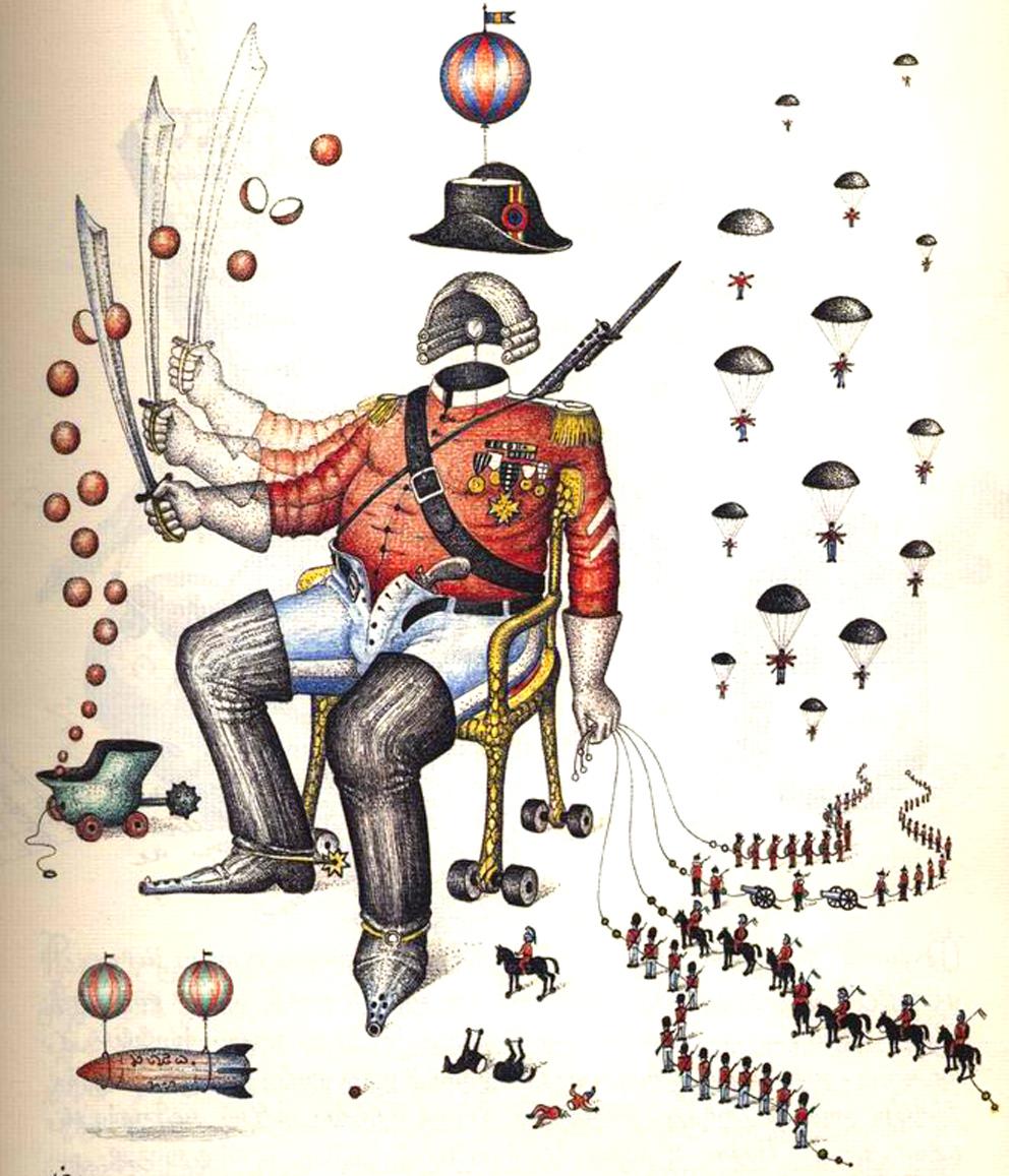 codex-general