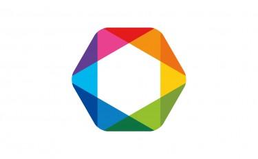 Identité visuelle pour une société spécialisée en Chromatographie, industrie de la chimie