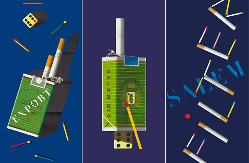 cigarette-poster-leupin
