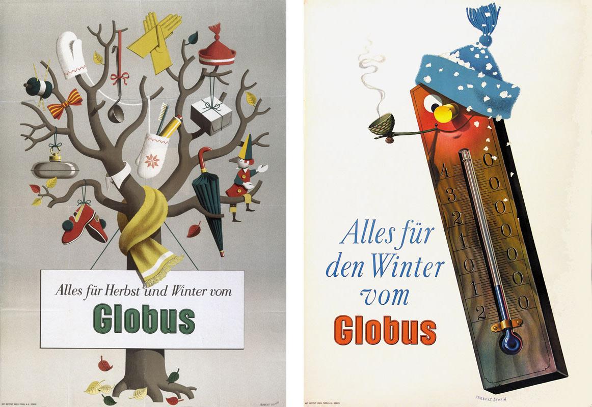 globus-poster-leupin