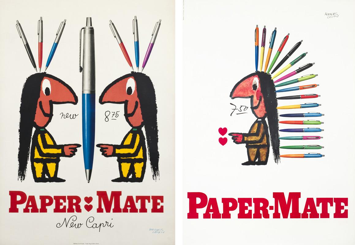 paper-mate-poster-leupin