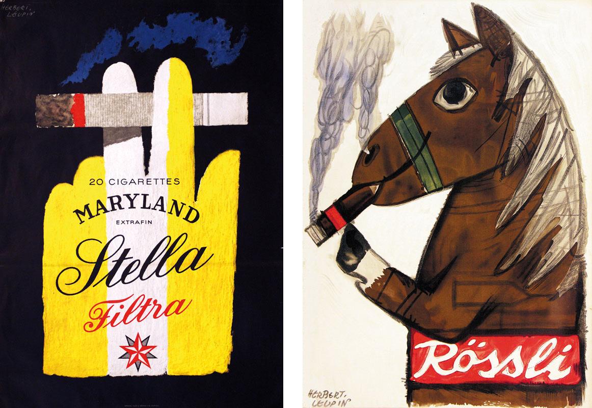 rossli-cigar-poster