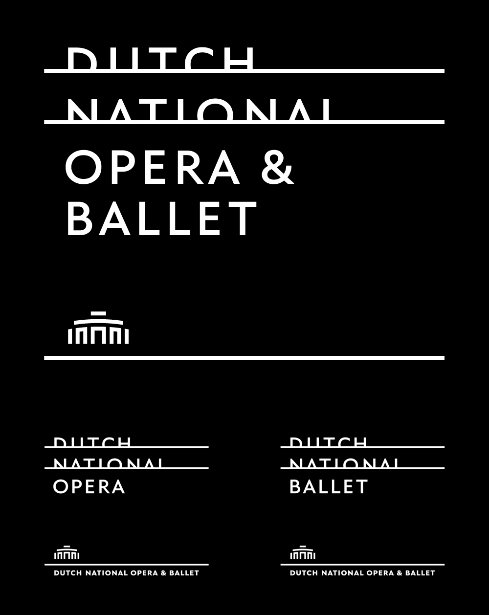 dutch_national_opera_and_ballet_logo