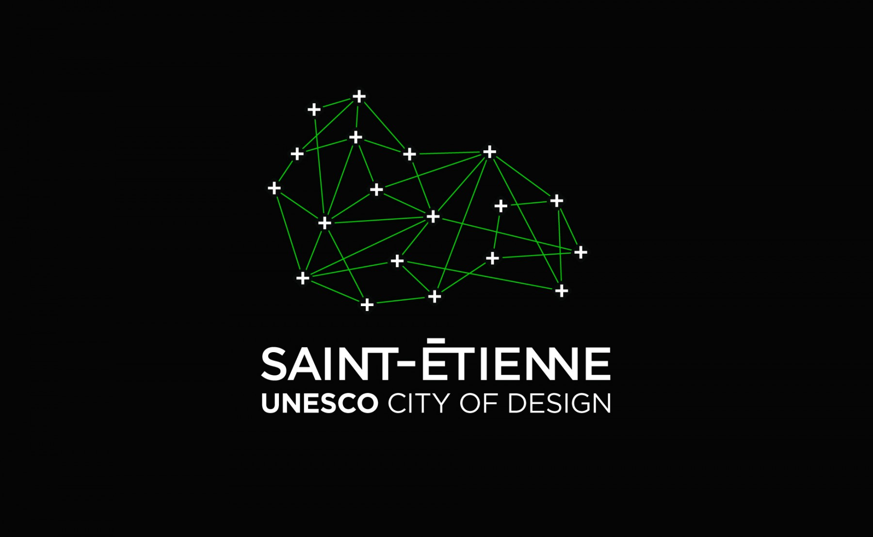 brand design st etienne city of design unesco. Black Bedroom Furniture Sets. Home Design Ideas