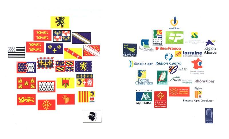 Le branding territorial vu par le FN