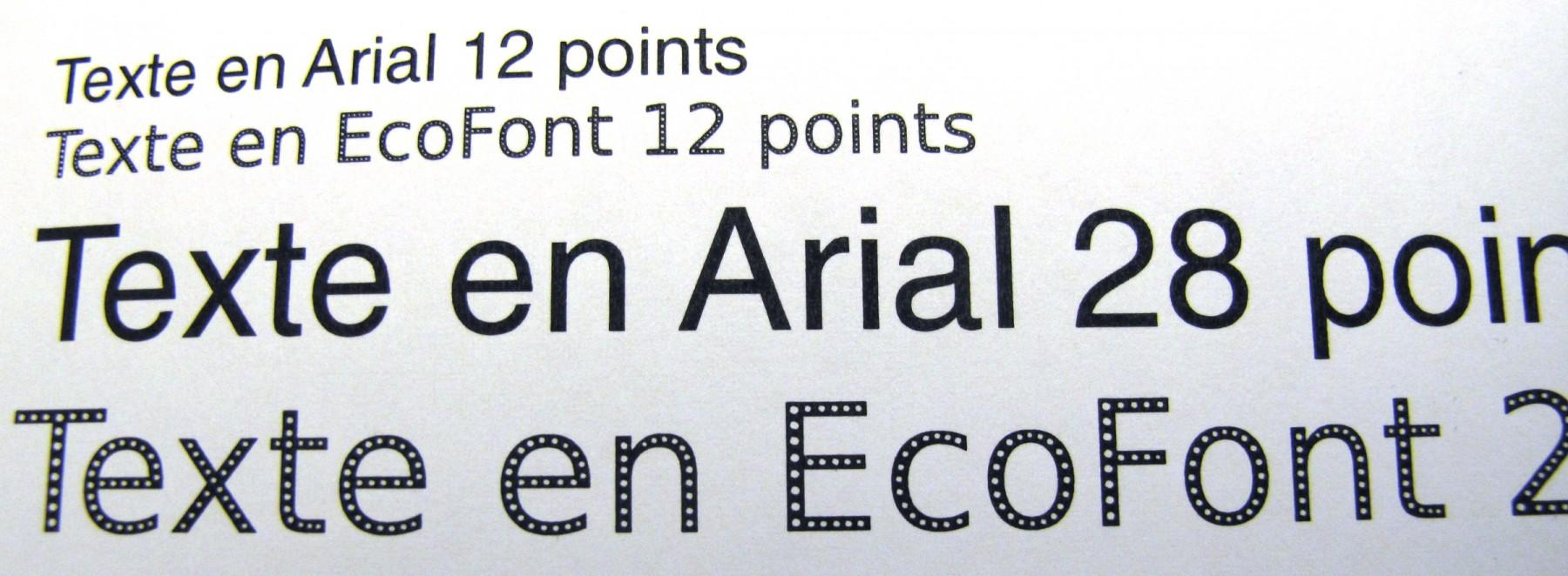 ecofont-vs-arial-test