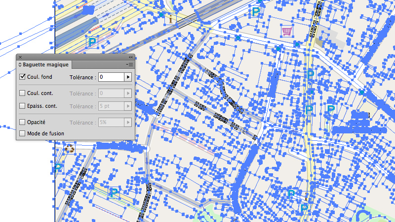 openstreet-map-to-illustrator-clean-error