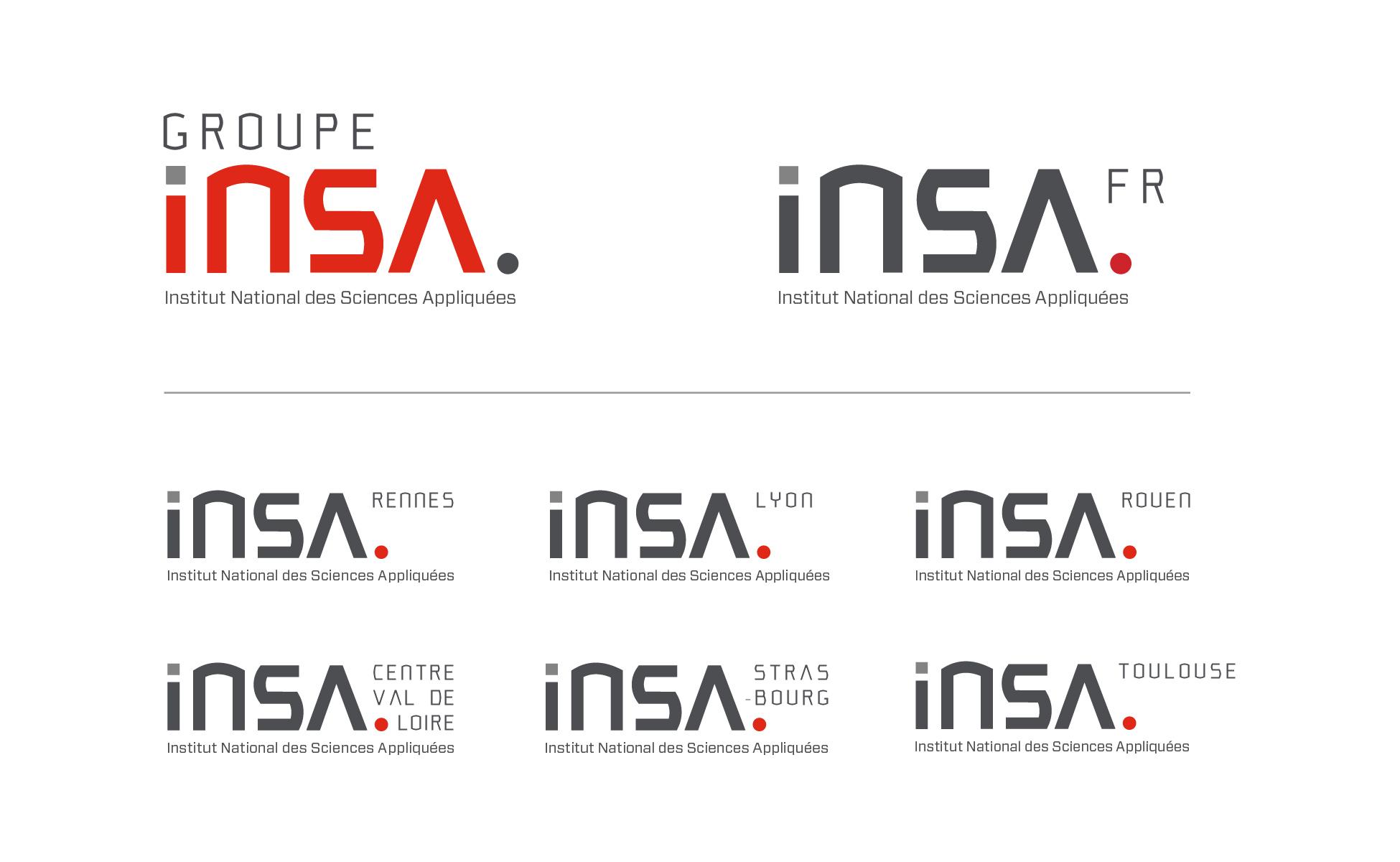 6-architecture-marque-ecole-insa - graph u00e9ine